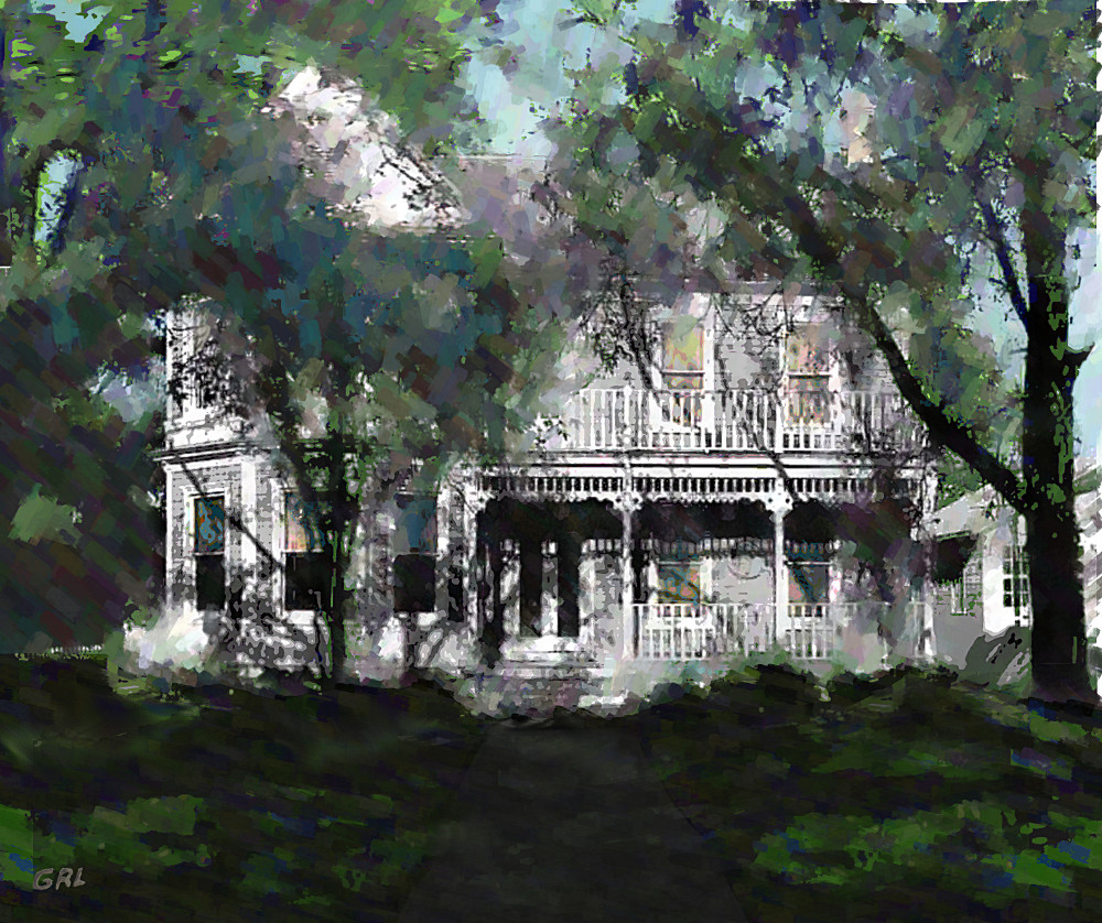 Beaufort North Carolina Street House. The original view was from some video footage which I took during a visit to see my daughter. $18 to $24, medium-size prints. I used to come here during times when I visited my daughter on Emerald Isle... Free downloads, wallpaper, ‬‎GrlFineArt. Fine art work. For fine art decor, ‪‎fineart beach, shore...